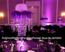 Ostrich Feathers For Centerpieces by Popular Bulk Wedding Centerpieces Buy Cheap Bulk Wedding