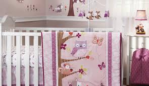 Foldable Baby Crib by Table Amazing Origami Mini Crib Bloom Alma Mini Crib Portable