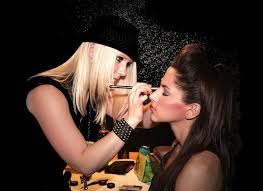 makeup artist school cost makeup artist work schedules makeup artist essentials