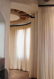 28 curved curtain rods for bow windows hey hey do you have curved curtain rods for bow windows curved window curtain rods for extraordinary glamour mccurtaincounty