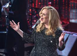 a link between worlds black friday target 2016 target has sold 1 million copies of adele u0027s cd or 25 of the total