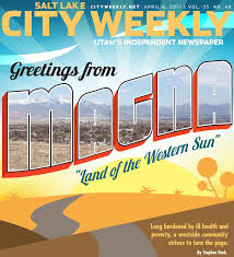 city weekly dec 11 2014 by copperfield publishing issuu
