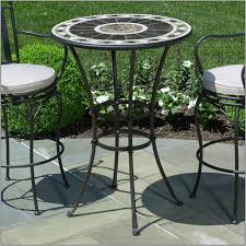 Tempered Glass Patio Table Top Replacement Patio Table Glass Replacement Home Depot Hton Bay Niles Picture