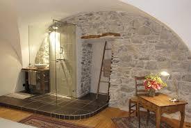 chambre a la ferme chambre de charme la voûte à châteauroux les alpes picture of