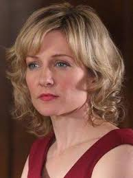 amy carlson hairstyles on blue bloods linda reagan blue bloods characters sharetv