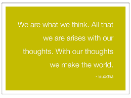 beautiful thoughts quotes like success