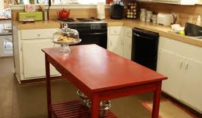 fascinate snapshot of kitchen tables ikea interesting tall kitchen