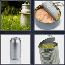 4 pics 1 word tuna all answers updated 4pics1word info