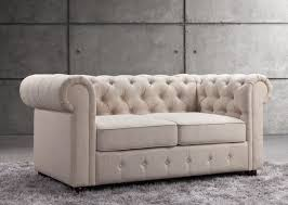 Inflatable Chesterfield Sofa by Mulhouse Furniture Garcia Chesterfield Loveseat U0026 Reviews Wayfair