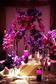 orchid centerpieces orchid centerpieces archives engagednowwhat