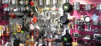 magasin ustensile de cuisine articles de cuisine cuisine en wenge couleur espresso avec