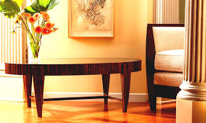 show me some new modern patterns for furniture upholstery woodwork designs for hall in apartment solid wood furniture