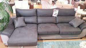 mobilier de canapé d angle destokage canape awesome canapé d angle modele lola en destockage