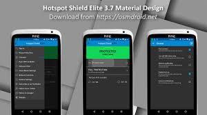 hotspot shield elite apk cracked hotspot shield elite 3 7 mod free vpn proxy apk app
