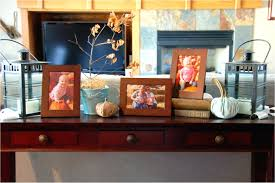 Decorating A Sofa Table Behind A Couch Decorate Under Sofa Table Decorating Ideas Pinterest Console