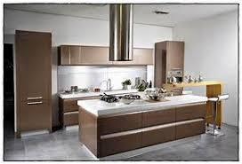 cuisine de luxe moderne stunning cuisine de luxe moderne images design trends 2017 shopmakers us
