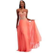 black friday prom dresses aliexpress com buy gold lace appliques and beaded sweetheart