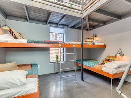beds for small spaces bunk beds for small spaces contemporary kids gary randolph