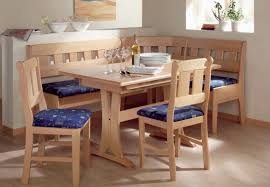 eat in kitchen ideas for small kitchens small eat in kitchen table ideas kitchen table sets prudhomme 3