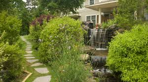Gardening Trends 2017 Our Favorite Garden Trends Of 2017 Southern Living