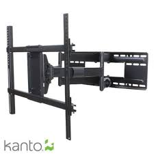 80 inch tv for sale on black friday the 25 best 80 inch televisions ideas on pinterest candy