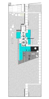 430 best plans images on pinterest architecture floor plans and