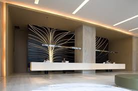 interior designing home interior design hospital reception reception interior design