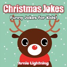 merry sayings card sayings children