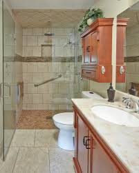 Home Remodeling Universal Design Roanoke Home Remodeling Contractor Senior Bathroom Kitchen