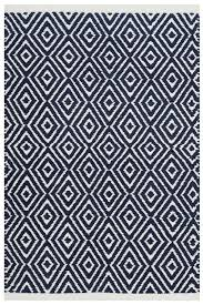 Grey And White Outdoor Rug Coffee Tables Grey Striped Outdoor Rug Gray And White Striped