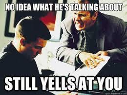 Boss Meme - 20 best bad boss memes to make you laugh