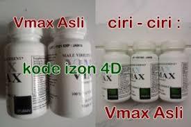 vimax asli cirebon 082221468832 jual vimax asli di surabaya