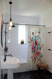 best 25 small apartment bathrooms ideas on pinterest small