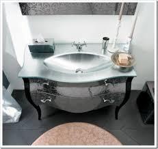 14 best european bathroom vanities images on pinterest bathroom