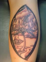 straightouta guam u2013 tattoo picture at checkoutmyink com