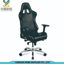 Gaming Swivel Chair Custom Gaming Chairs Custom Gaming Chairs Suppliers And