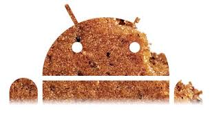 gingerbread android end of support for android 2 3 gingerbread and 3 0 honeycomb