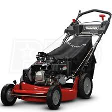 commercial walk behind lawn mowers mowers direct