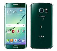 Samsung S6 Docomo samsung s galaxy s6 and s6 edge smartphones aren t selling well