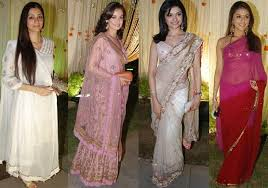 traditional dress up of indian weddings how to dress for indian weddings everafterguide