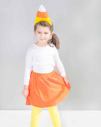 candy corn costume candy corn costume martha stewart