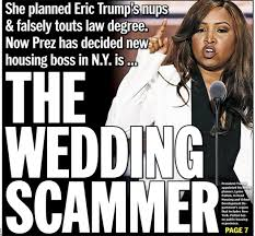 wedding planner degree hires wedding planner to run ny housing programs crooks