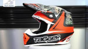 bell helmets motocross bell moto 9 flex tagger rekluse helmet motorcycle superstore