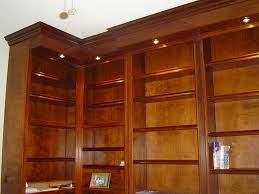 Making Wood Bookcase by Furniture 25 Top Models Diy Built In Corner Bookcases Built In