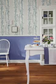 Schlafzimmer Farbe Manhattan Trendfarbe Niagara U2013 Schöner Wohnen Farbe Home Decorating