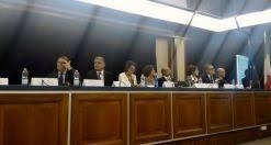chambre de commerce milan d un workshop sur la nouvelle loi d investissement à la chambre de