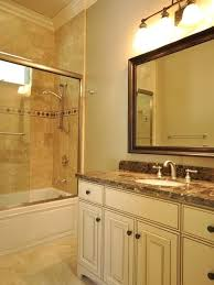 bathroom crown molding bathroom trim molding ideas bathtub trim