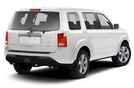 pilot honda 2015 price 2015 honda pilot gas mileage 2017 car reviews prices and specs