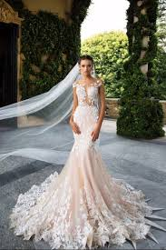 top designer custom made wedding dresses a fraction of the cost
