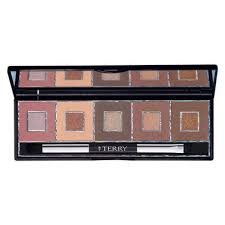 by terry foundation face makeup mecca cosmetica shop by terry makeup mecca